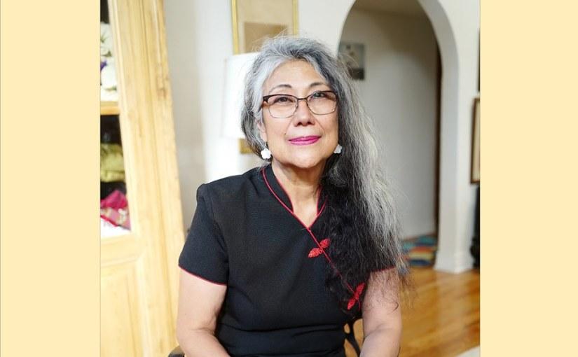 """Entrevista a Selfa Chew  acerca de El Ángel: """"La historia de cada sicario es una historia de marginación"""""""